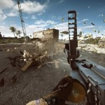 battlefield-4-crate-explosion