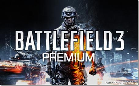 bf3_premium_teaser